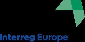 E-MOB logo